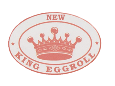 New King Eggroll